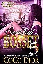 Certified Bosset 5