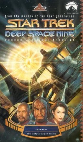 star-trek-deep-space-nine-vol-75-covenant-its-only-a-paper-moon-vhs