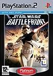 Star Wars: Battlefront Platinum (PS2)