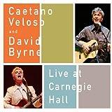 Live At Carnegie Hall [+Digital Booklet]