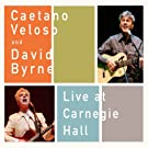 Live At Carnegie Hall [+Digital Booklet]