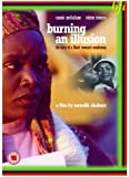 Burning An Illusion [1981] [DVD]