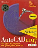 AutoCAD LT 97: The CAD Standard