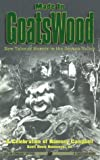 img - for Made in Goatswood (Chaosium Publication) book / textbook / text book
