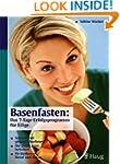 Basenfasten - Das 7 Tage Erfolgsprogr...