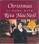 Christmas at Home With Rita MacNeil:...