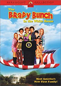 The Brady Bunch in the White House by Paramount