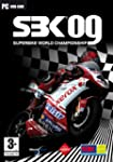 SBK 2009 : Superbike World Championship