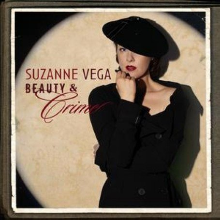 Suzanne Vega - Beauty & Crime - Zortam Music