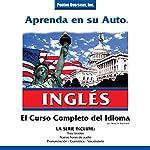 Aprenda en su Auto: Inglés, completo | Henry N. Raymond