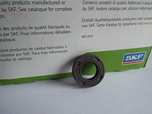 14x25x5mm-skf-oil-seal-r23-tc-double-lip