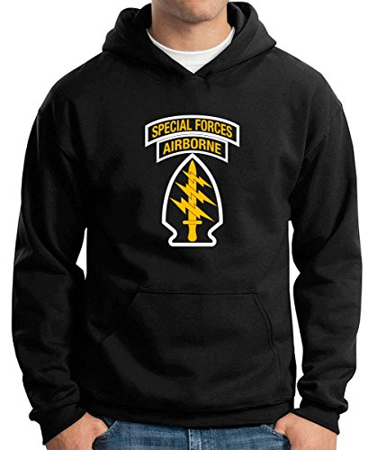 cotton-island-felpa-hoodie-t0328-us-army-special-forces-militari-taglia-xl