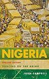 Nigeria: Dancing on the Brink