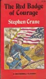 The Red Badge of Courage (Watermill Classic) (0893756067) by Stephen Crane