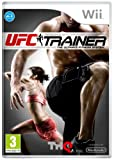 Cheapest UFC Personal Trainer on Nintendo Wii