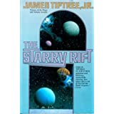 The Starry Rift ~ James Tiptree Jr.