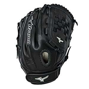 Mizuno GMVP1309P MVP Prime Fast Pitch Softball Fielder's Mitt at Sears.com