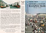 Blackpool Trams Part 3 - 1985 - 1998