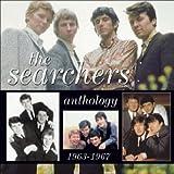 The Pye Anthology 1963-1967