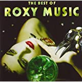 The Best Of Roxy Musicby Roxy Music
