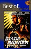 echange, troc Blade Runner - Version longue [VHS]