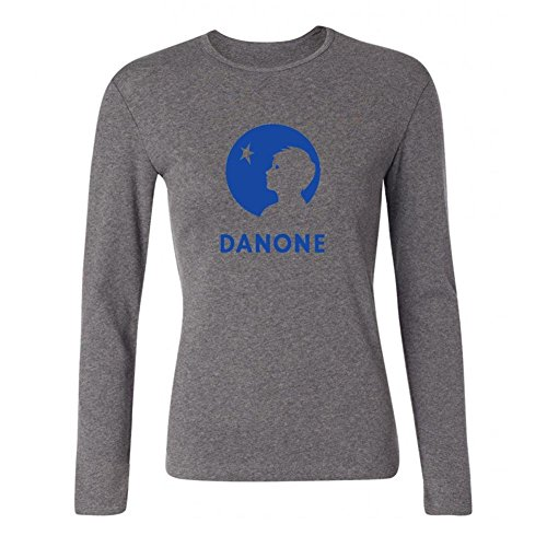 juxing-womens-danone-beer-logo-long-sleeve-t-shirt-size-xl-colorname
