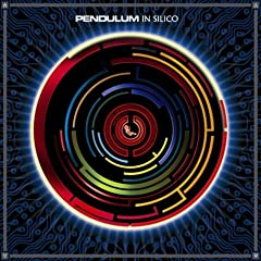 Pendulum   In Sillico @ 320kbps UP by ToNoXx (FreeLeech) ( Net) preview 0