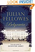 Julian Fellowes (Author) (58)  Buy new: $27.00$16.85 32 used & newfrom$13.50