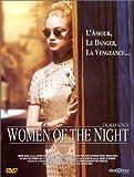 echange, troc Women of the Night