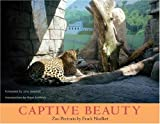 img - for Captive Beauty book / textbook / text book