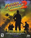 Jagged Alliance 2: Unfinished Business (輸入版)