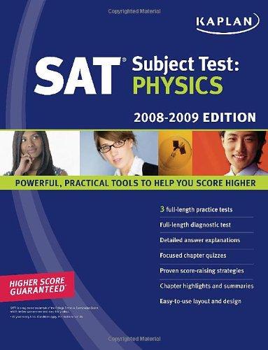 october 2008 sat essay