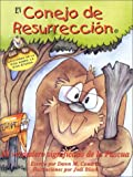The Resurrection Rabbit, Spanish: The True Meaning of Easter