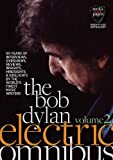 The Bob Dylan Electric Omnibus Volume 2 (Backpages Anthologies)