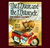img - for The Mouse & the Motorcycle (Ralph Trilogy) book / textbook / text book