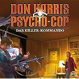 05: Das Killer-Kommando