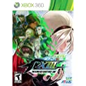 Xbox 360 / PlayStation 3 Game