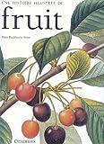 echange, troc Peter Blackburne-Maze - Fruits