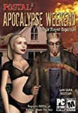 Postal 2: Apocalypse Weekend Expansion Pack - PC