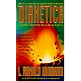 Dianetica / Dianeticsby L. Ron Hubbard