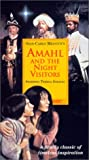 Menotti - Amahl and the Night Visitors [VHS]