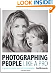 Photographing People Like a Pro: A Gu...