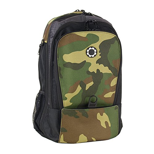 dadgear-backpack-diaper-bag-woodland-camouflage