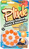 Compac Plink Orange 20ct Value Pack