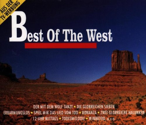 best-of-the-west