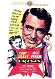 Crisis [Import]