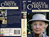 Agatha Christie Miss Marple - Sleeping Murder