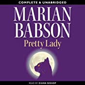 Pretty Lady | [Marian Babson]
