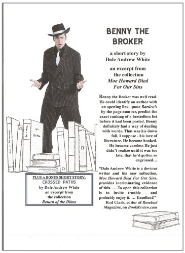Benny the Broker