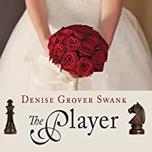 The Player: Wedding Pact Series #2 (       UNABRIDGED) by Denise Grover Swank Narrated by Shannon McManus